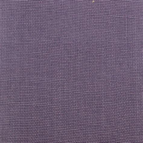 linen upholstery fabric slubby linen fabric hyancinth slubby linen hyancinth