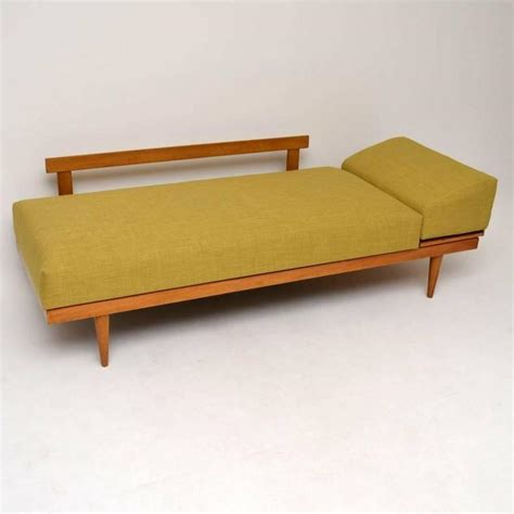 daybed vs sofa bed sofa bed design sofa bed or daybed all old homes sle