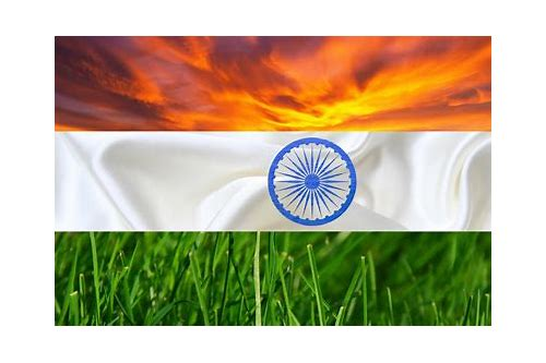 indian flag full hd photo download