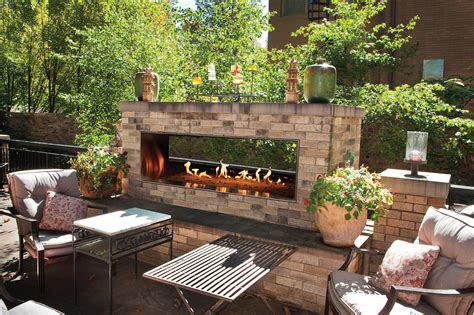 the hearth patio and barbecue association 28 images