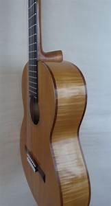 Gitarre Selber Bauen : meine instrumente gitarre selber bauen ~ Watch28wear.com Haus und Dekorationen