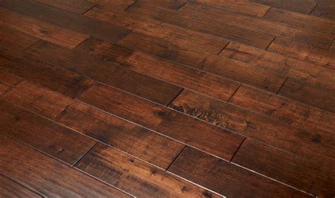 linoleum flooring spokane great floors in boisegreat floors llcgreat floors spokane wa tags 44 staggering great floors