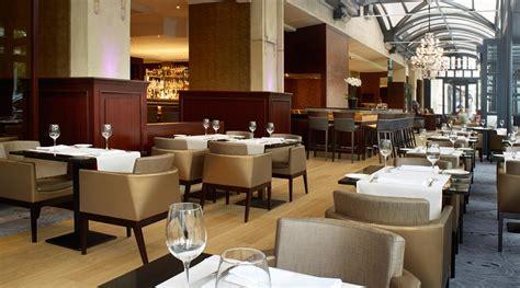 cuisine brasserie brasserie flo antwerp authentic brasserie cuisine in