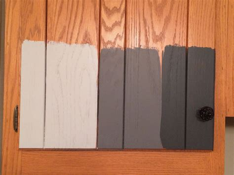 best color to paint kitchen cabinets how to paint kitchen cabinets no painting sanding