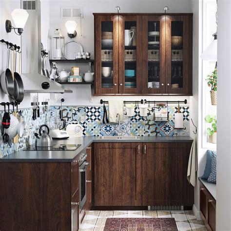 ikea deco cuisine 10 idées pour la cuisine à copier chez ikea