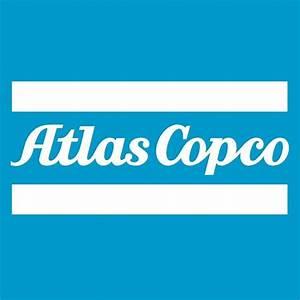 Atlas Copco Com... Atlas Copco