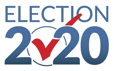 Presidential election, including electoral votes between trump and biden in each state, and who is winning the popular vote. ELECTION 2020: Seven running for city commission   Election   richmondregister.com
