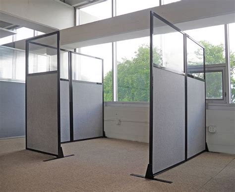 Office Space Dividers by 126 Best Office Space Partitions Images On