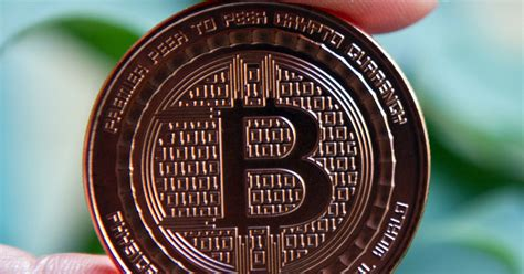 We've picked out the best bitcoin wallets around for storing your cryptocurrency. First U.S. bitcoin exchange opens for business