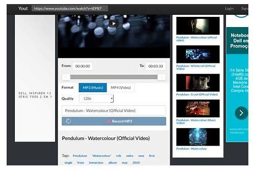 dabang 2 mp4 video baixar de músicas