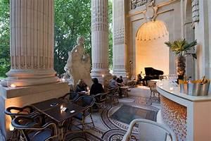 Mini Paris : the best romantic restaurants in paris elope in paris ~ Gottalentnigeria.com Avis de Voitures