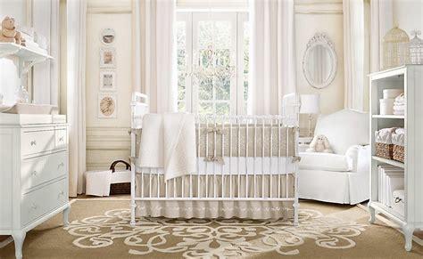 Baby Room Design Ideas by Baby Room Design Ideas