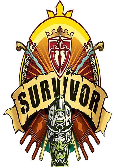 Survivor (BG) - TheTVDB.com