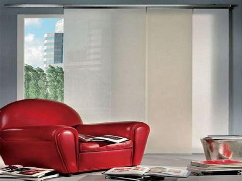 Tende A Pannello Per Ufficio - tende per ufficio tende a pannello per ufficio