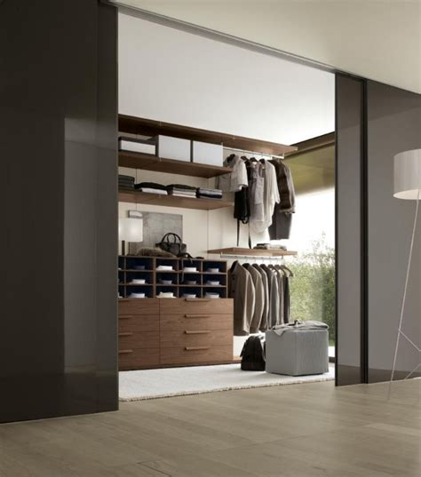 bedroom walk in wardrobe for design olpos design