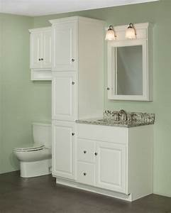 bathrooms with cabinets 28 images cherry wood bathroom With kitchen colors with white cabinets with bathtub non slip stickers home depot