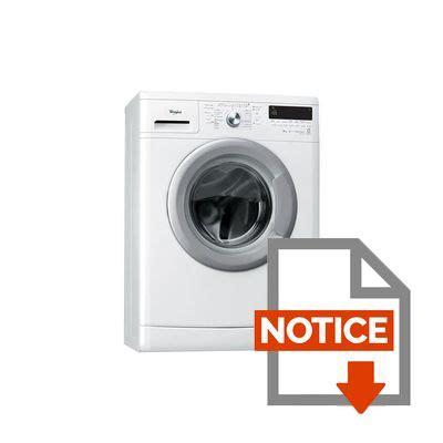 linge qui sent mauvais apres lavage whirlpool aws6213 lave linge faible profondeur 6 kg 1200 tours a achat vente lave