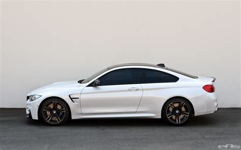 Mineral White by Bmw M4 Mineral White Reviews Prices Ratings With