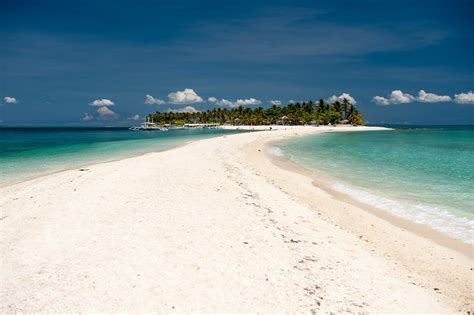 stunning beaches    experience  visiting