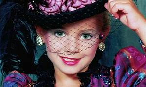 New Film Asks If JonBenet Ramsey Was Killed By Pedophiles