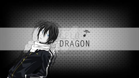 anime youtube channel art youtube channel art geludragon 4 by geludragon on deviantart