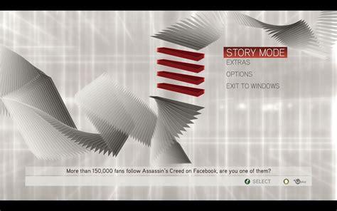 assassins creed ii screenshots  playstation  mobygames
