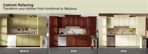 calculating kitchen cabinet refacing cost home design tips