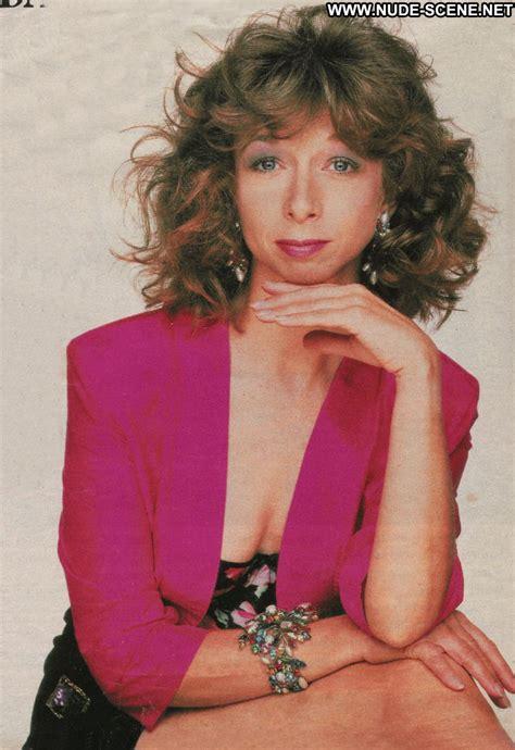 Helen Worth No Source Celebrity Posing Hot Babe Blonde