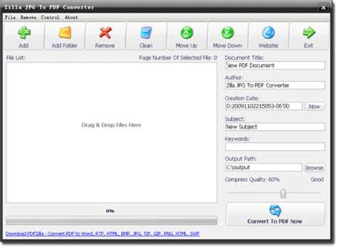ToConverter Download FREE