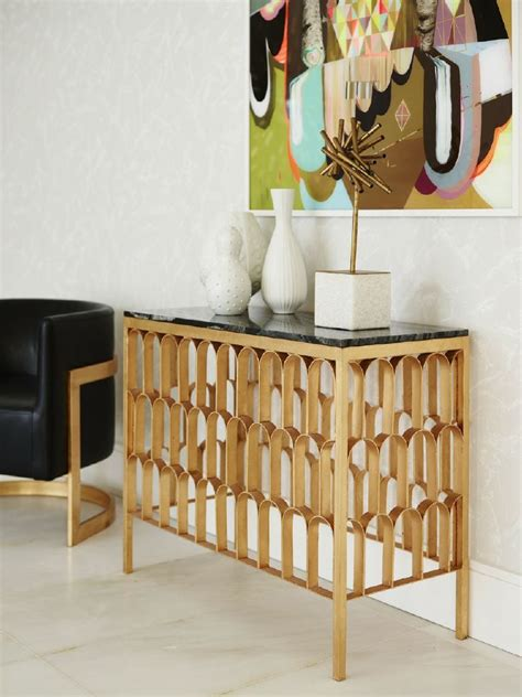 glamorous furniture greg natale s glamorous furniture collection for worlds away the interiors addict