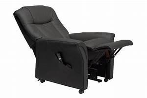 Fauteuil Electrique Conforama : ema services limousin fauteuils releveurs autonomie confort ~ Teatrodelosmanantiales.com Idées de Décoration