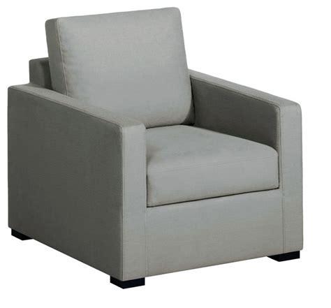 avis canapé home spirit fauteuil en tissu hector home spirit par déstockage canapé