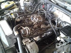 307 Oldsmobile Engine Diagram
