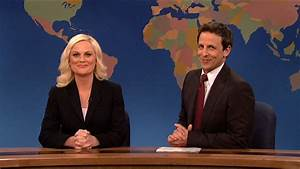 Watch Weekend Update: Really!?! Congress' Birth Control ...