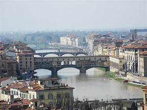 Florence Travel Tips create share love