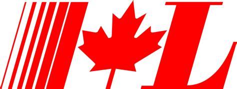 l canada file liberal of canada l logo parti liberal du