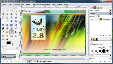 descargar la aplicación photo frame para windows 7