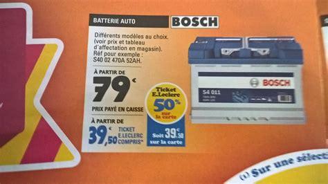 leclerc si e auto b e leclerc batterie auto votre site spécialisé dans les