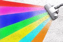 comment laver un grand tapis le nettoyage r 233 gulier de tapis techniques et m 233 thodes grand m 233 nage nettoyage lavage de