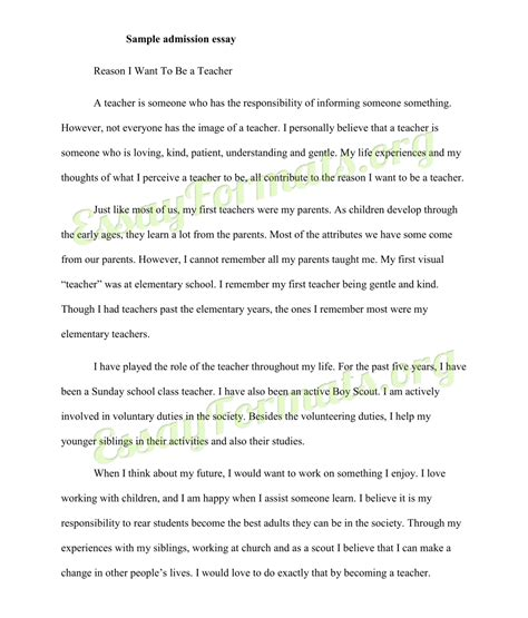 12574 college application essay outline college application essay format world of exle
