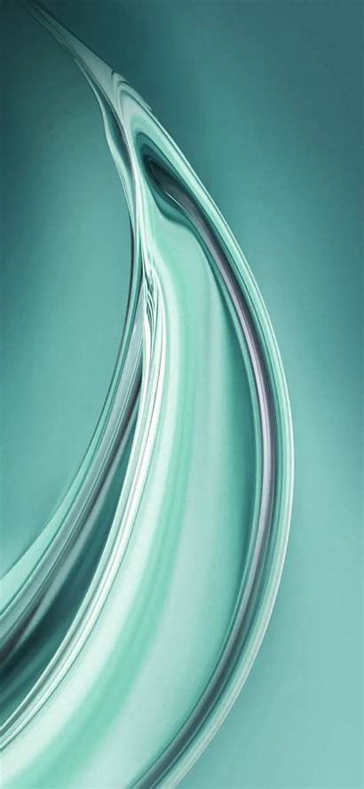 Note Samsung Galaxy 4k Wallpapers Official Androidleo
