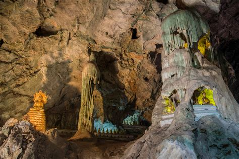 Visiting Khao Sam Roi Yot National Park   Aleenta Hua Hin Resort & Spa