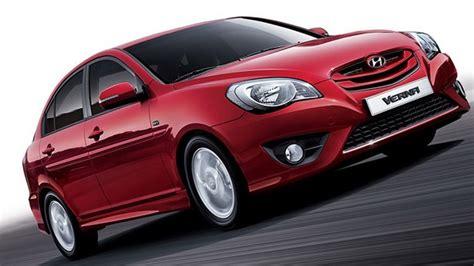 Dennis Hyundai Columbus Ohio by Special Pricing On 2011 Accent At Columbus Hyundai Dealer