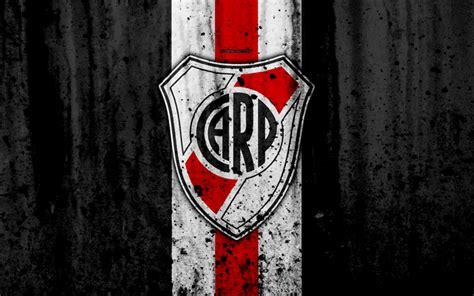 Fondos De Pantalla Hd 4k Para Celular De River Plate