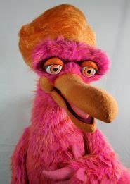 zingzillas puppets  images puppet making puppetry