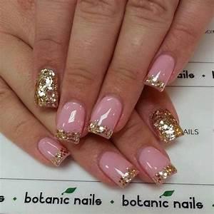 Gorgeous Nails | *Cute Nail Designs* | Pinterest