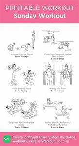 P90x Fitness Guide Pdf Download