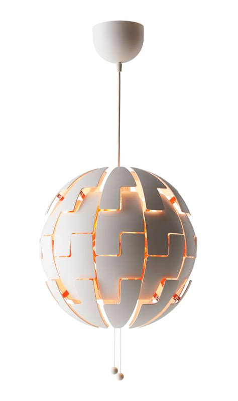 ikea pendant light we the new ikea ps 2014 collection that launched today