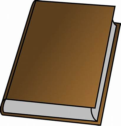 Clipart Plain Clip Without Clker Cookbook Covers