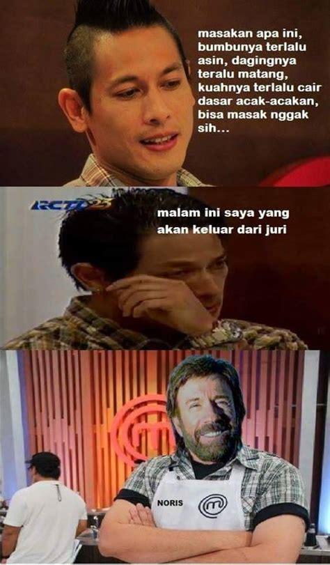 Kumpulan Gambar Comic Meme Indonesia Paling Lucu Dp BBM